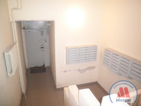 Квартира, ул. Мирная, д.3 - Фото 2