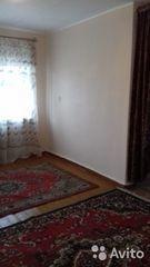 Продажа квартиры, Выкса, Ул. Красные зори - Фото 2