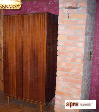 Продажа дома, Кировский район, 3-я Восточная ул. - Фото 5