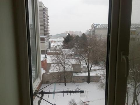 Продажа квартиры, Благовещенск, Ул. Ленина - Фото 2