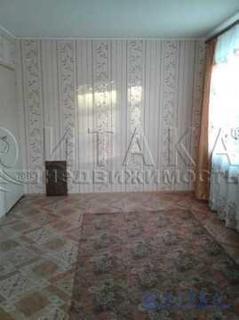 Продажа квартиры, Псков, Ул. Коммунальная - Фото 4