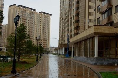 Сдаю псн 202м2 в Одинцово - Фото 3