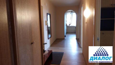 Продам 4- комнатную квартиру - Фото 3