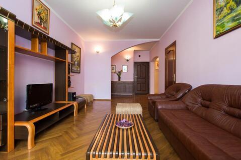 Сдам квартиру на Роз 52 - Фото 3