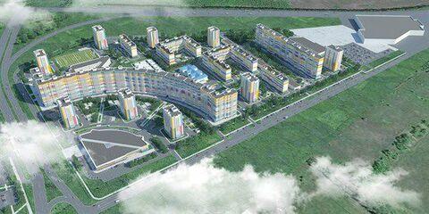 Продажа квартиры, Пенза, Ул. Глазунова - Фото 1