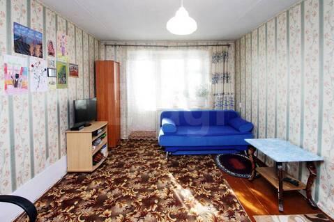 Трехкомнатная квартира в отличном районе - Фото 1