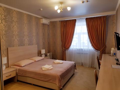 Гостиница, готовый бизнес - Фото 2