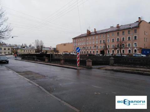 Объявление №51943186: Продажа помещения. Санкт-Петербург, Крюкова Канала наб.,