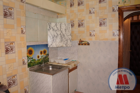 Квартиры, ул. Строителей, д.7 к.2 - Фото 3