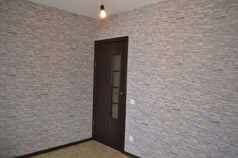 Продажа квартиры, Дударева, Тюменский район, Ул Созидателей - Фото 2