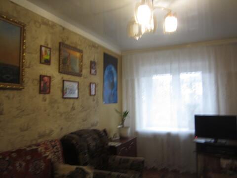 Продам трёхкомнатную квартиру в центре Орла - Фото 2