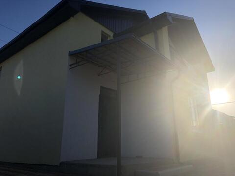 Продается дом. , Ессентуки город, улица Панасенко 64 - Фото 1