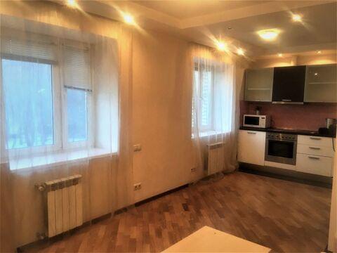 Продаем квартиру на Краснодонской! - Фото 4