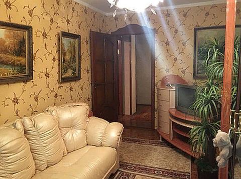 Аренда квартиры, Севастополь, Ул. Коммунистическая - Фото 1