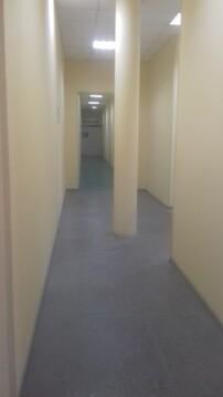 Офис в центральной части города Барнаула с круглосуточным доступом - Фото 3