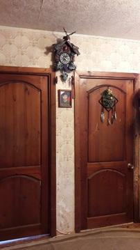Продам 4-х комнатную на 4 Сосневской - Фото 4