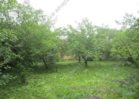 Минское ш. 75 км от МКАД, Дорохово, Дача 60 кв. м - Фото 4