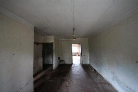 Улица Гагарина 79; 2-комнатная квартира стоимостью 1200000 город . - Фото 5