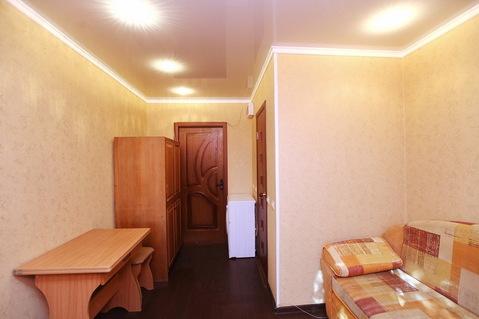 Продажа комнаты, Липецк, Ул. Островского - Фото 2