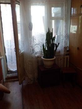 Аренда комнаты, Хабаровск, Ул. Горького - Фото 1