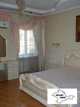 Сдается в аренду квартира г.Севастополь, ул. Новороссийская - Фото 4