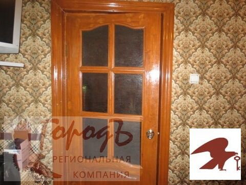 Квартира, ул. Металлургов, д.24 - Фото 2