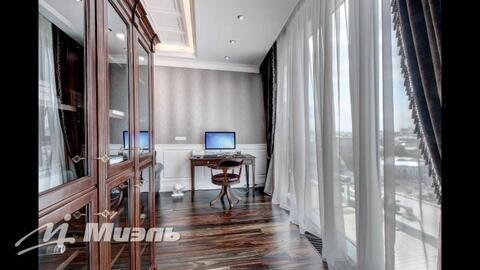 Продажа квартиры, м. Цветной бульвар, Цветной б-р. - Фото 5