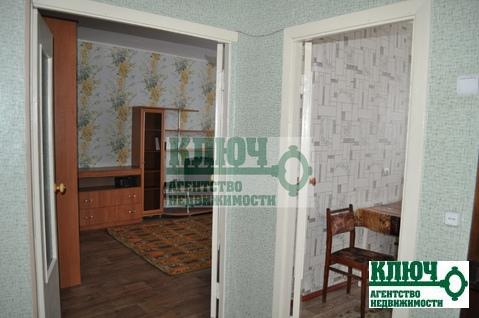 Сдаю 2-к квартиру проезд Барышникова, 10 - Фото 2