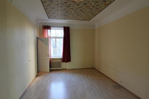 Продажа квартиры, Bruinieku iela - Фото 4