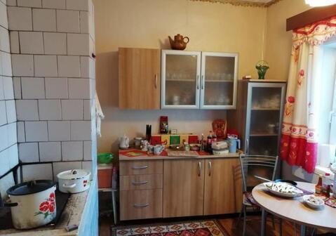 Продажа дома, Большая Речка, Иркутский район, - - Фото 5