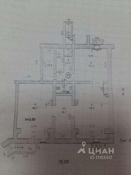 Продажа торгового помещения, Йошкар-Ола, Ленинский проспект - Фото 2