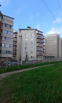 Предлагаю 2к.кв. 78кв.м. в центре г.Чехов - Фото 1