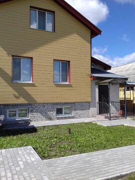 Дом под ключ, для 2-11 человек в Суздале - Фото 2