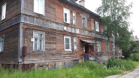 Продажа квартиры, Архангельск, Ул. Победы - Фото 2
