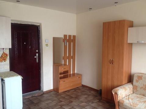 Продам комнату в общежитии, 19кв.м. - Фото 2