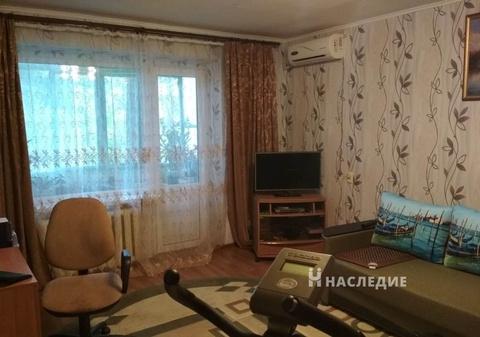 Продается 1-к квартира Тимошенко, Купить квартиру в Ростове-на-Дону, ID объекта - 332242529 - Фото 1