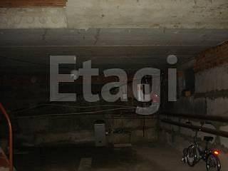 Продам 2-этажн. дом 150 кв.м. Ялуторовский тракт - Фото 5