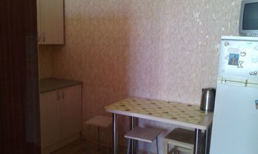 Продажа комнаты, Ставрополь, Ул. Доваторцев - Фото 2
