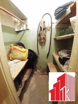 Двухкомнатная квартира 66 кв. м. в г. Тула - Фото 3