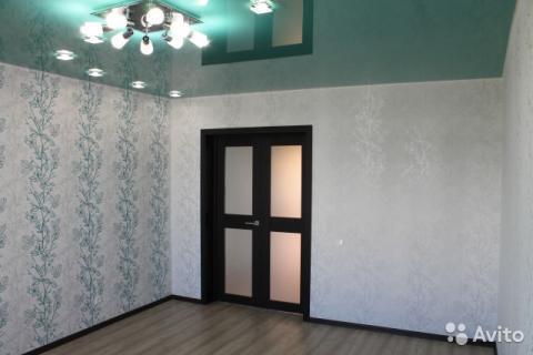 Сдается квартира на Правом берегу - Фото 2