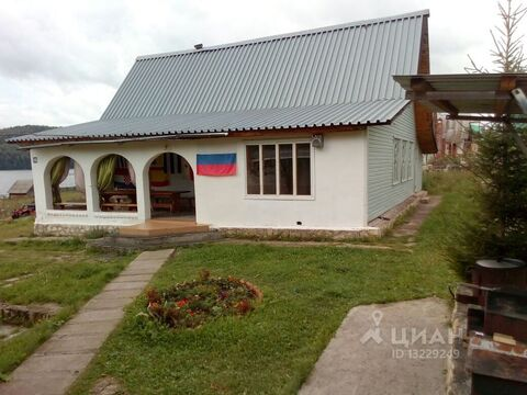 Аренда дома посуточно, Караидельский район - Фото 2