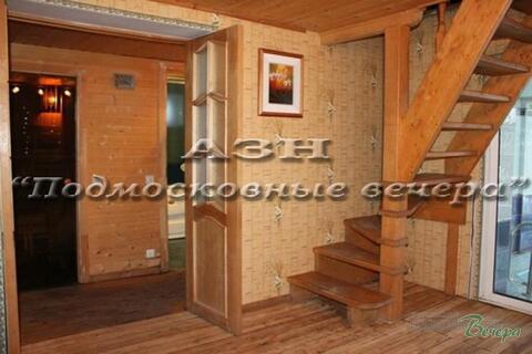 Ярославское ш. 70 км от МКАД, Сергиев Посад, Дом 150 кв. м - Фото 4