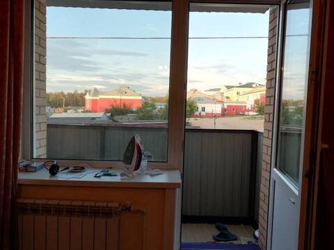 Продажа квартиры, Улан-Удэ, 112 мкр - Фото 2