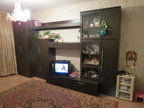 Продаю 2 квартиру пр.Королева д.9 - Фото 1