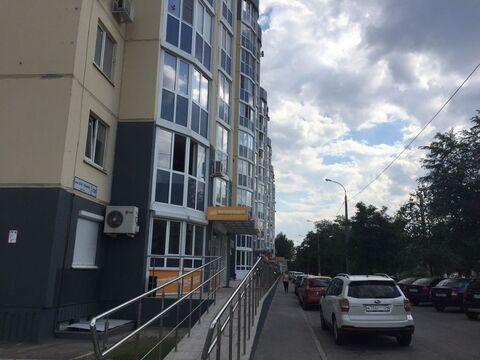 Продажа офиса, Волгоград, Ул. Ленина - Фото 1