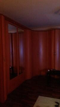 Продам квартиру в корп.1011 Зеленоград - Фото 5