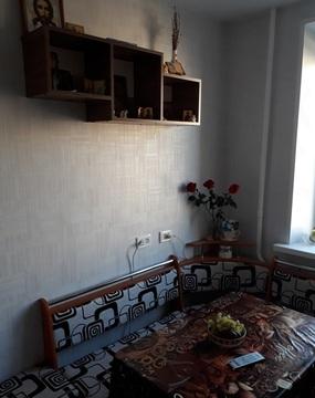 2 комнатная квартира с отличным ремонтом, ул. Мельничная - Фото 2
