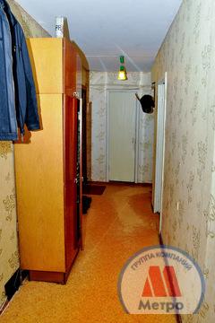 Квартира, ул. Моторостроителей, д.80 - Фото 4