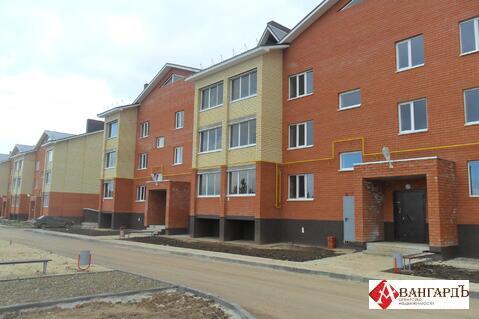 Елабуга ул Сююмбике 30 1 комнатная квартира - Фото 2