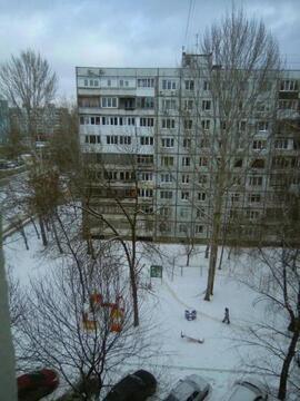 Продажа квартиры, Самара, Ул. Фадеева - Фото 2